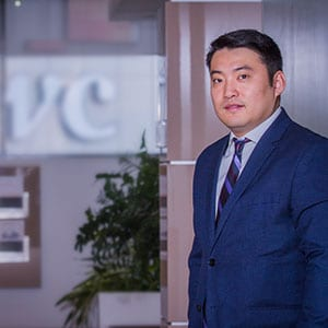 PwC Romania opens new Chinese desk and recruits Wang Di as Chinese Business Group leader