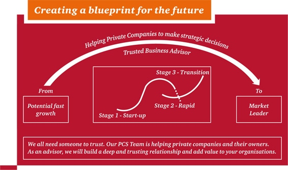 Private company services pwc romania creating a blueprint malvernweather Choice Image